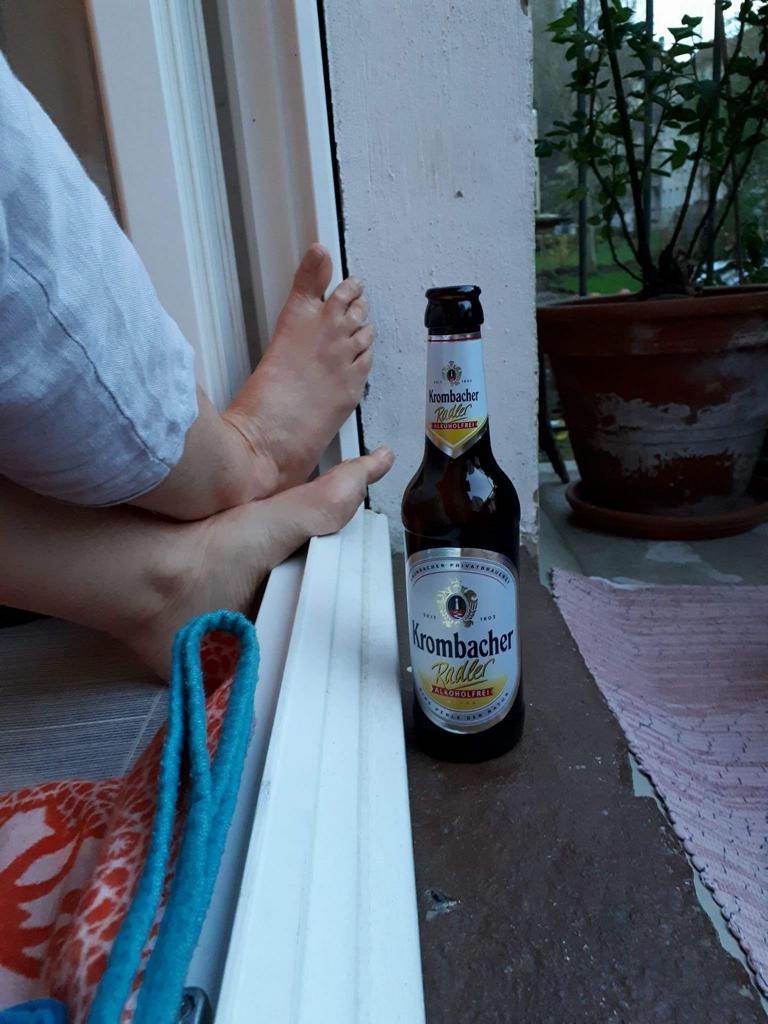 Schön Krombacher Kühlschrank Zeitgenössisch - Innenarchitektur ...